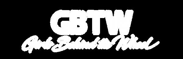 GBTW Logo Final-01.png