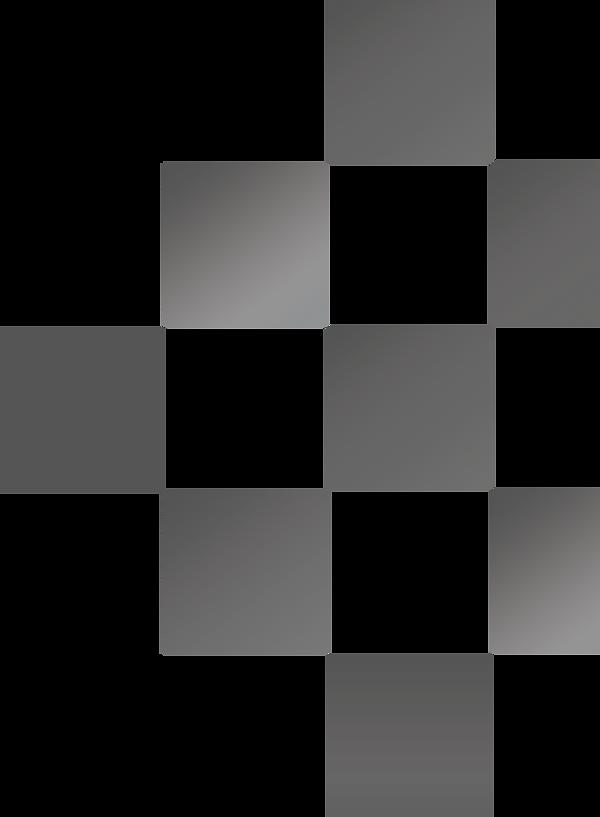 Big Squares.png