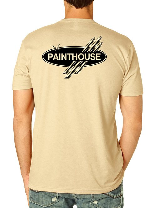 Painthouse
