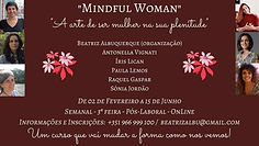 MINDFUL WOMAN.jpg