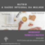 NUTRIR_A_SAÚDE_INTEGRAL_DA_MULHER_(1).pn