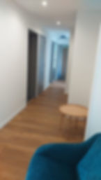 appartement_angers