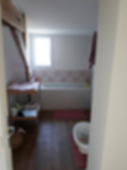 #rénover sa salle de bain