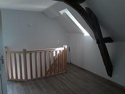 Escalier bois.jpg