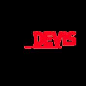 ProDEVIS Rénovation logo