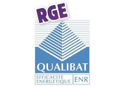 RGE Qualibat Angers