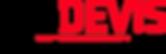 Logo ProDEVIS