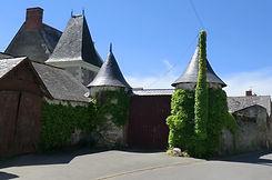 Saint Aubin de Luigné.JPG