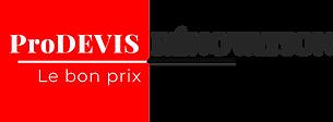 ProDEVIS Rénovation