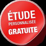 Maître d'oeuvre & Courtier en Travaux Angers