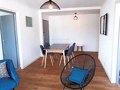Appartement rénové Angers.jpg