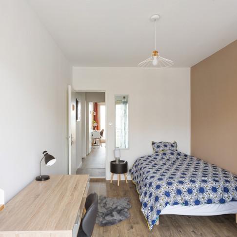 Estimer le montant des travaux de rénovation à Angers avant un achat immobilier ?
