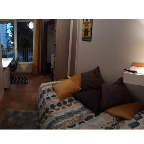 Vente immobilière à Angers, quels sont les délais à connaître ?