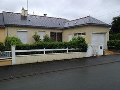 Maison Sainte Gemmes sur Loire.jpg