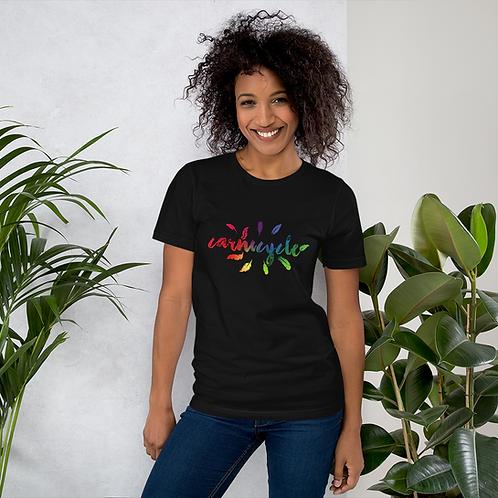 Carnicycle T-Shirt (Unisex)
