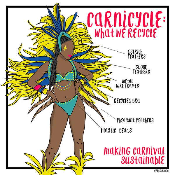 carnacycle.jpg