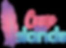 CTTI Logo_Colour.png