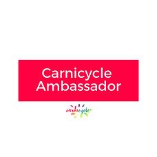 Carnicycle Ambassador Wix.png