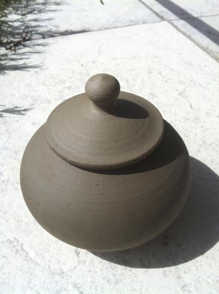 mas cassac2_stages de poterie_2013.jpg