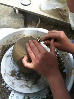 mas cassac3_stages de poterie_2013.jpg