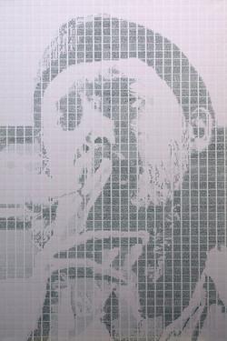Patrice Palacio - Loto-portrait