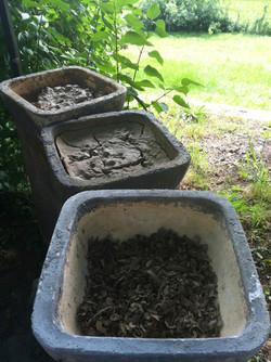 mas cassac4_stages de poterie_2013.jpg