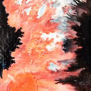 Lame 3 - Peinture