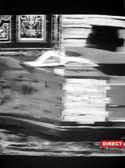 Patrice Palacio - Serie 102 - direct