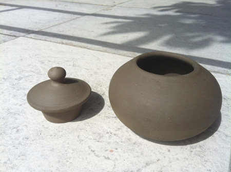 mas cassac_stages de poterie_2013