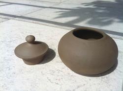 mas cassac_stages de poterie_2013.jpg
