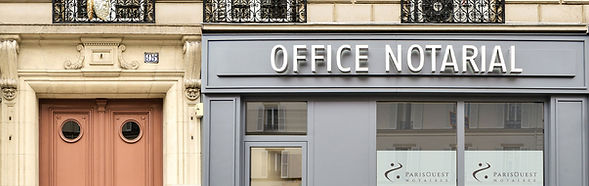 paris-ouest-notaires.jpg