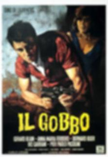 gobbo.jpg