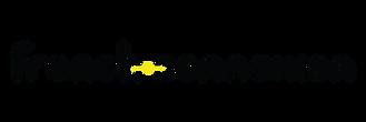 Logo-FC-noir.png