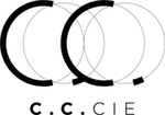 Logo CCcie.png