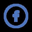 —Pngtree—facebook logo icon fb logo_3570
