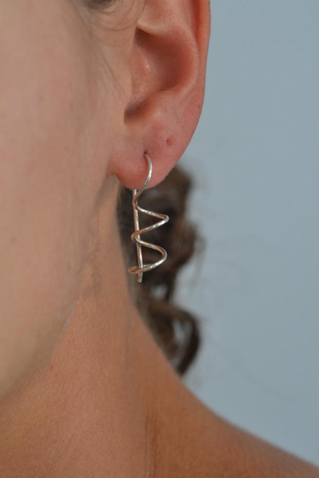 Sky High Spiral Earrings_2