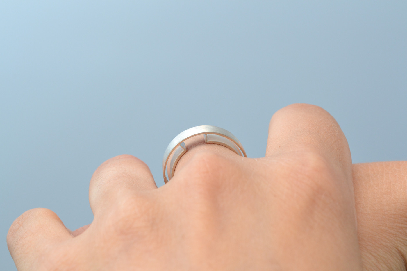 Stone Silhouette Ring_2
