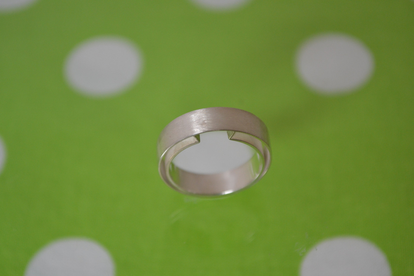 Stone Silhouette Ring_1