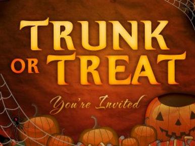 trunk-or-treat_t-300x225.jpg