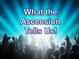 Ascension2019.jpg