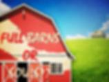 full barns 2019.jpg