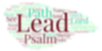 Psalm-23-3-Commentary.png