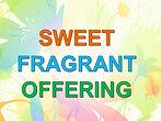 Fragrant Offering2018.jpg
