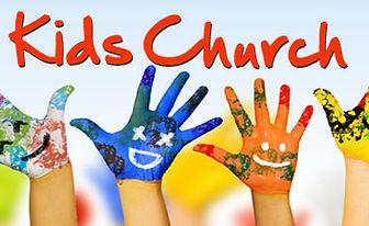 Destiny-Kids-Church-and-Creche.jpg