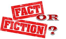 fact-or-fiction-.png