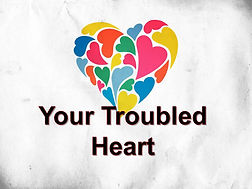 troubled hearts19.jpg