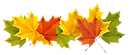 autumn-clipart-transparent-46.png