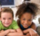 children-smiling_edited.jpg