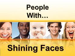 shining faces2019.jpg