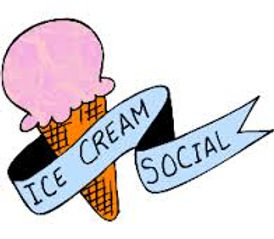 ice-cream-social.jpg